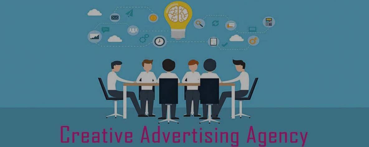 Print Media Advertising In Lahore Pakistan Newspaper Media